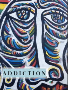 Addiction_Cha Contest
