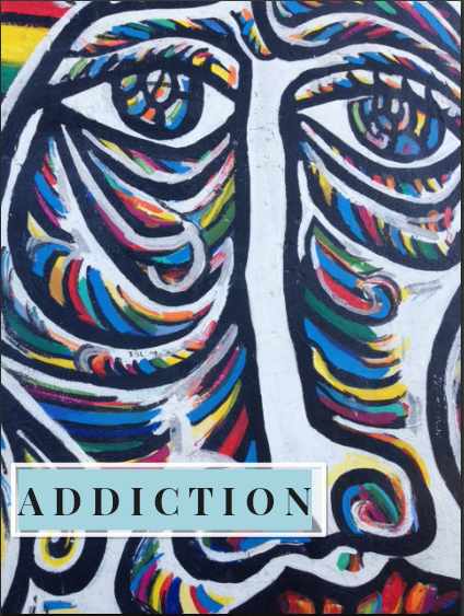 Addiction_Cha Contest