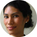 Melissa De Silva