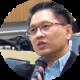 Gabriel Wu 吳耀宗.png