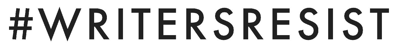 wr-logo-black-large