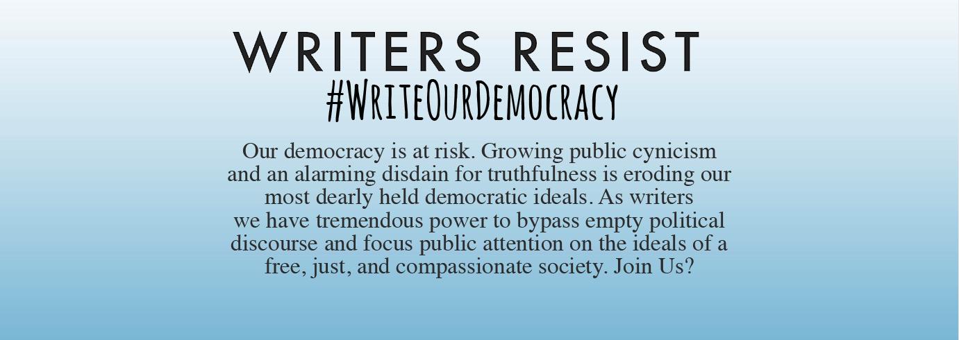 writers-resist