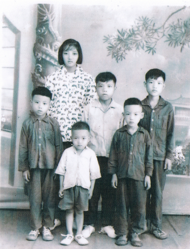 Old Family Photograph.png