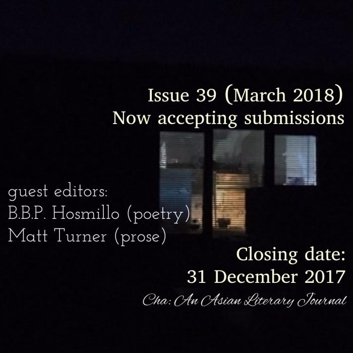 Cha An Asian Literary Journal Issue 39.jpg