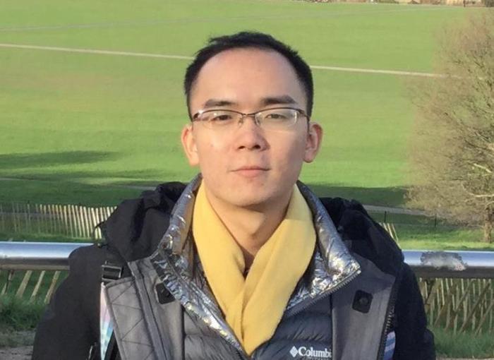 Michael Tsang.jpg