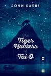 tiger-hunters-of-tai-o_800