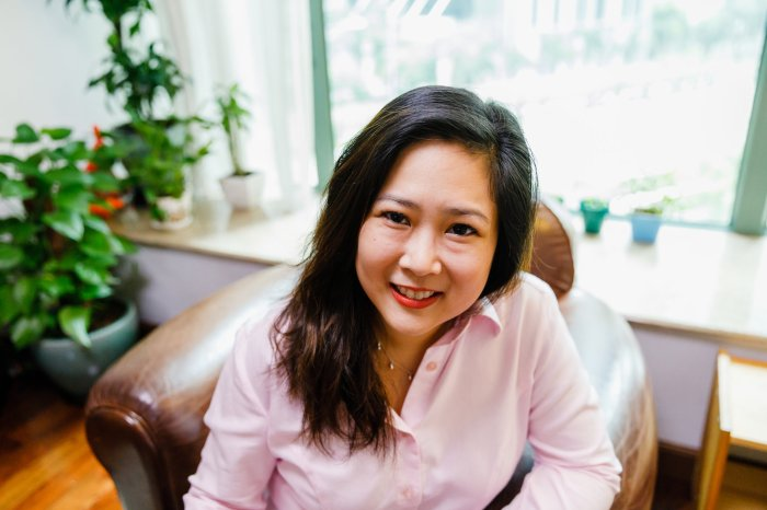 Joyce Lau.JPG