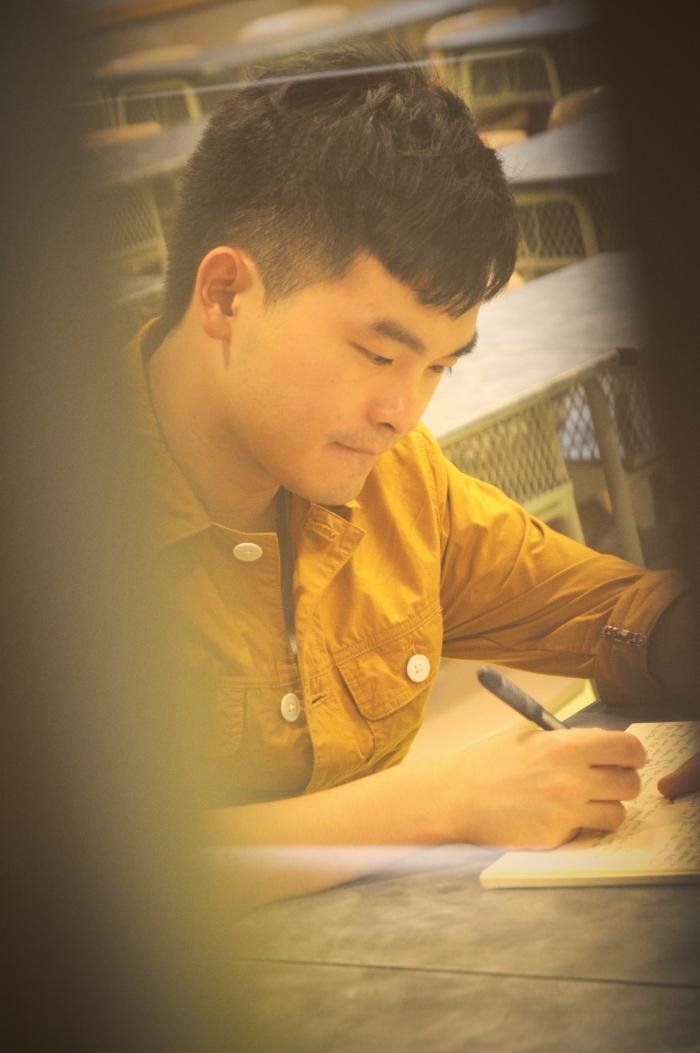 Marco Yan.jpg
