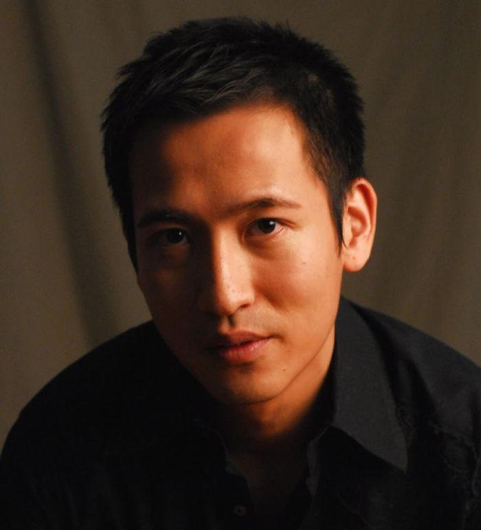 Jason Y Ng.jpg