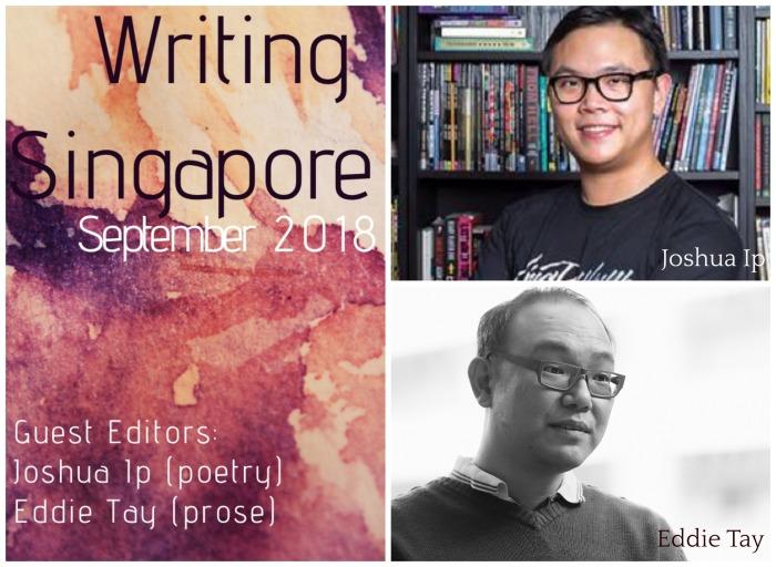 Writing Singapore.jpg