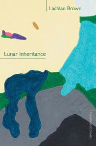 Lunar Inheriance