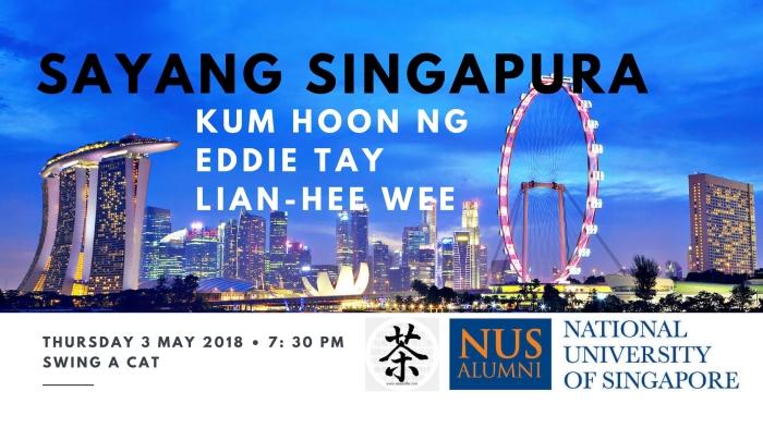 Sayang Singapura_3 May 2018.jpg