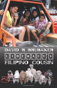 Liberace's Filipino Cousin