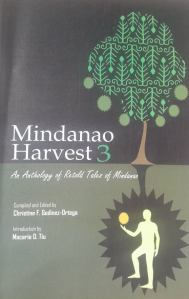 Mindanao Harvest 2