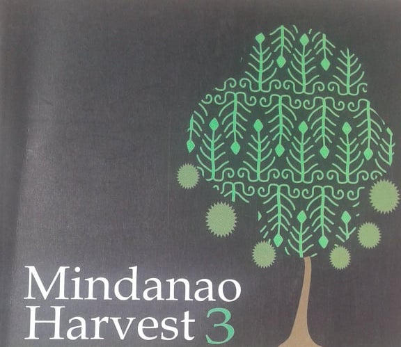Review] Tales Told and Retold: Mindanao Harvest 3 | Cha