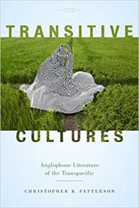 Transitive Cultures