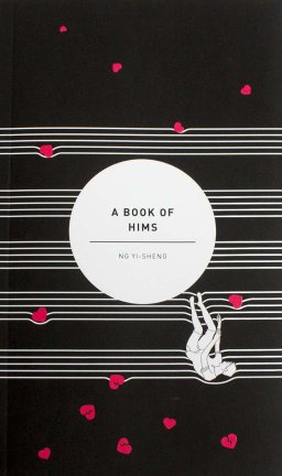 A-Book-of-Hims-white1