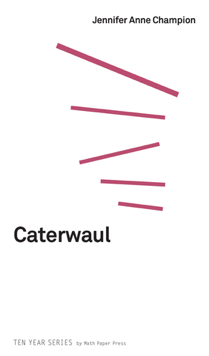 Caterwaul.png