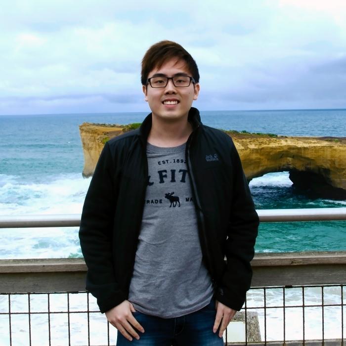Jerome Lim.jpg