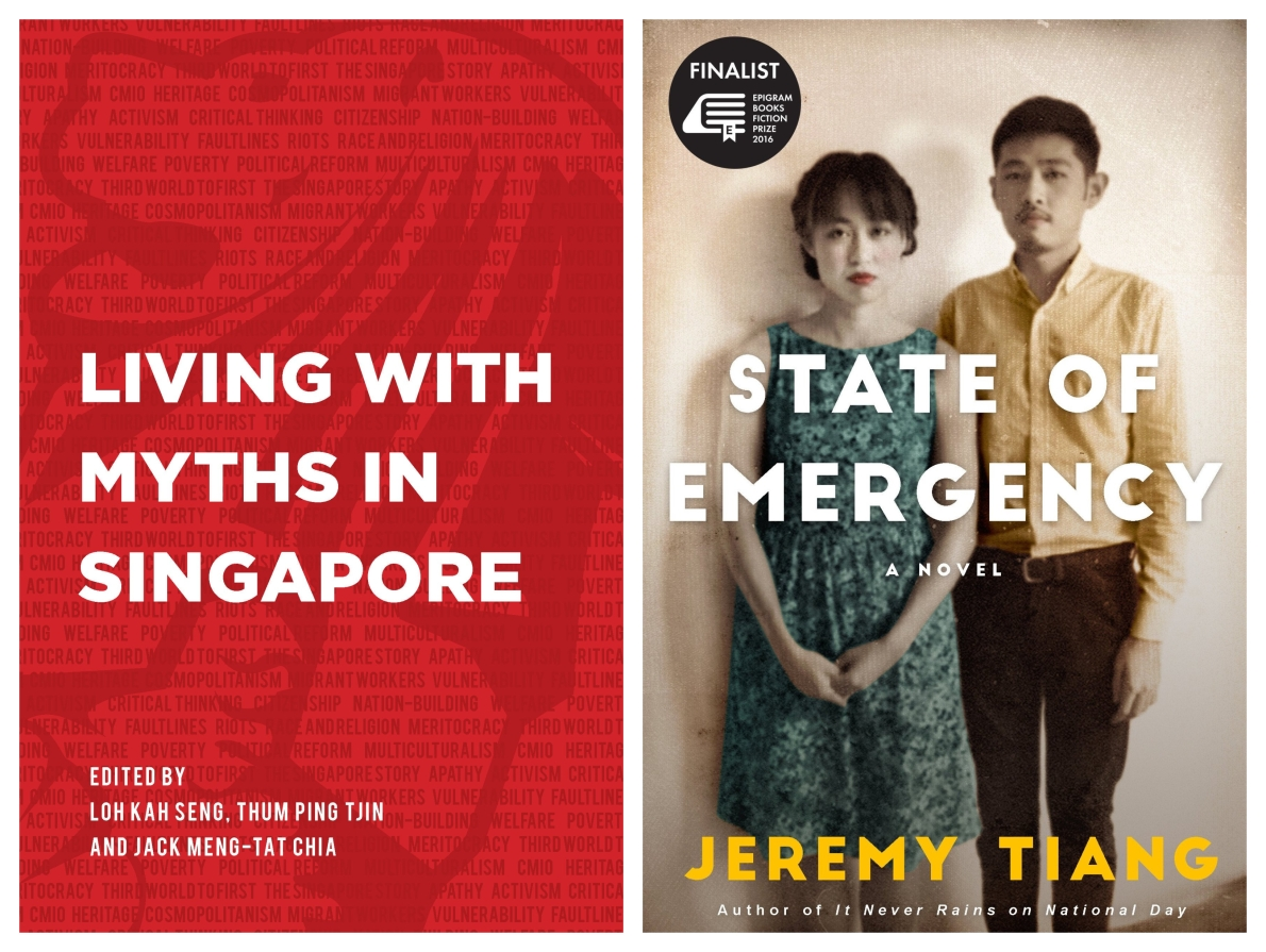 Living with Myths in Singapore and State of Emergency.jpg