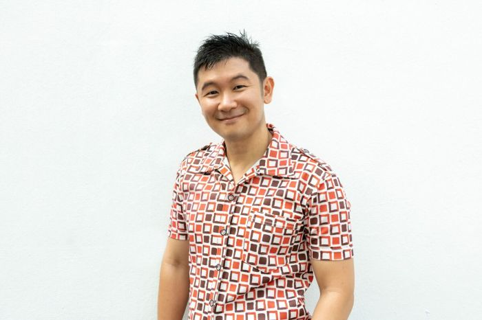 Ng Yi-Sheng by Joanne Goh.jpeg