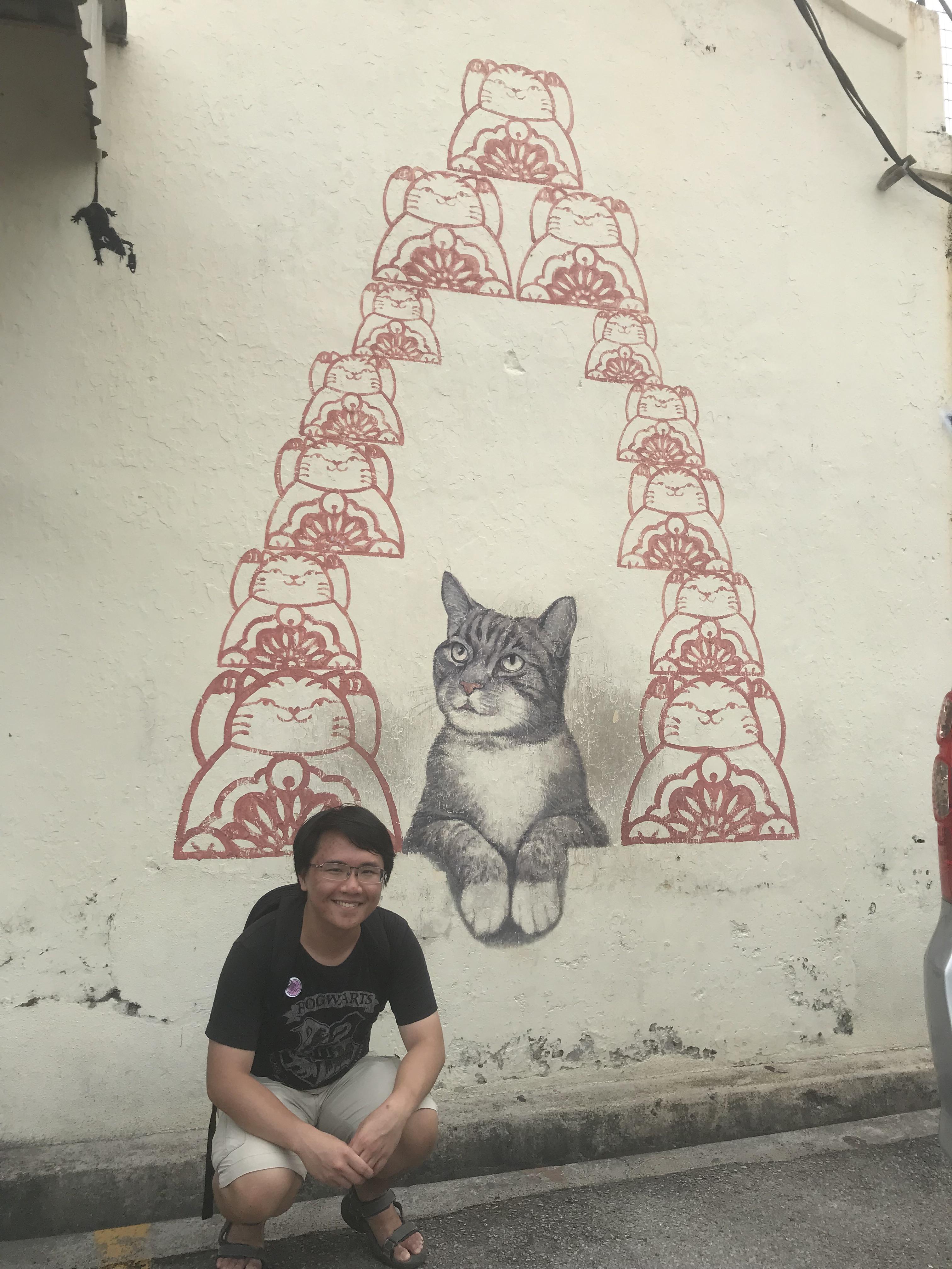 Patrick Jiang.jpg