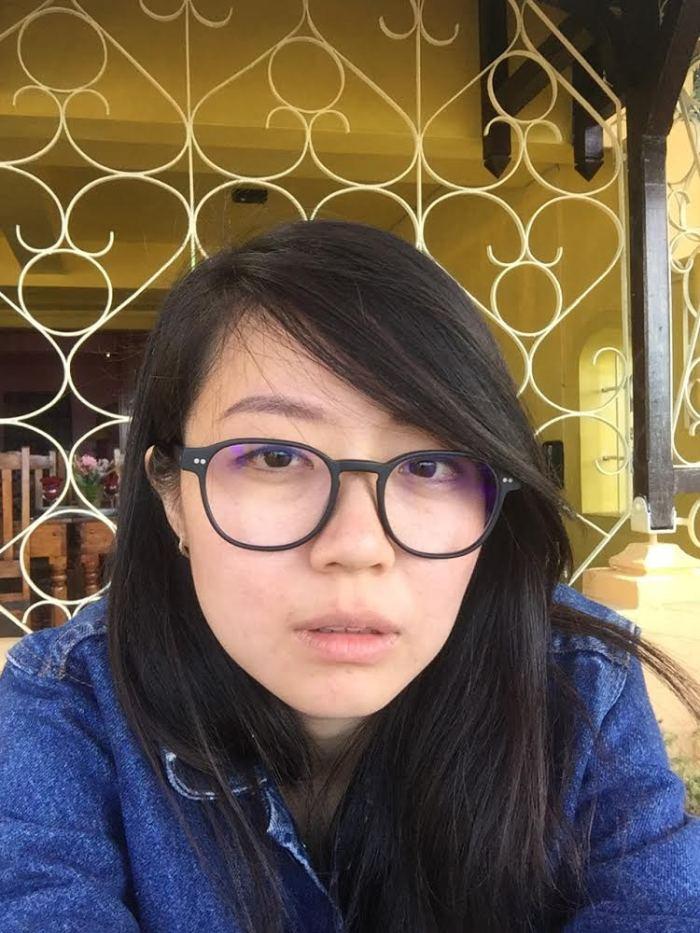 Samantha Toh.jpg