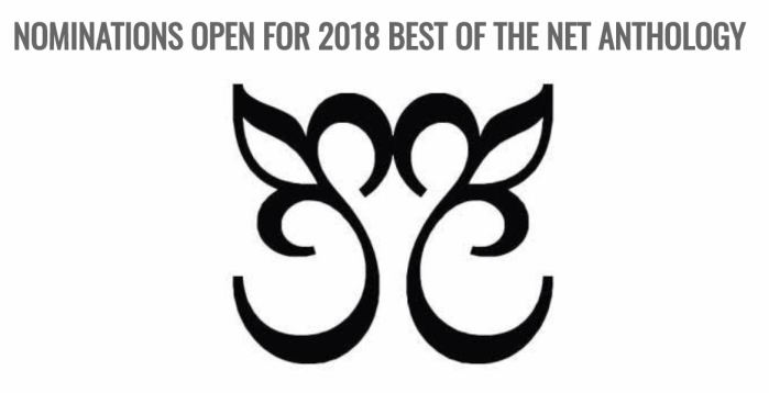 Best of the Net 2018_Cha Nominations.png