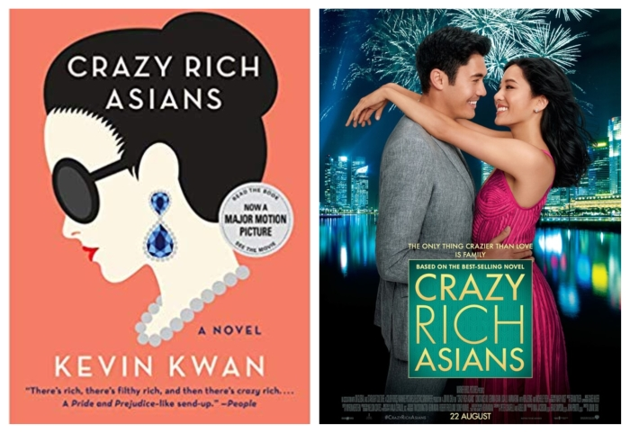 Crazy Rich Asians_Cha.jpg