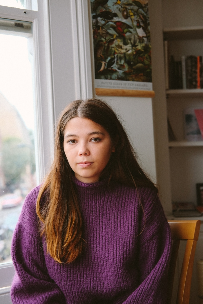 Nina Powles.jpg