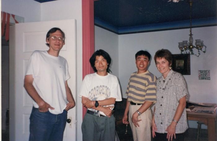 3 poets with Lani (1).jpg