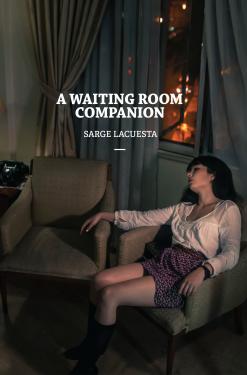 A Waiting Room Companion.jpg