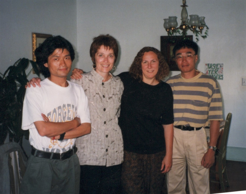 Heidi Lani Meng Lang and Yan Li.jpg