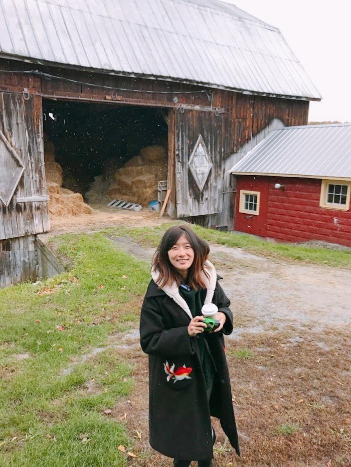 Angela Qian.jpg