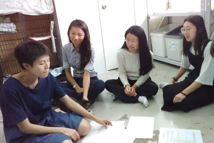 Lian-Hee Wee_Cha Writing Workshop.jpg