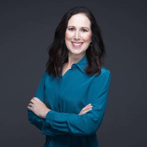 Susan Blumberg-Kason.jpg