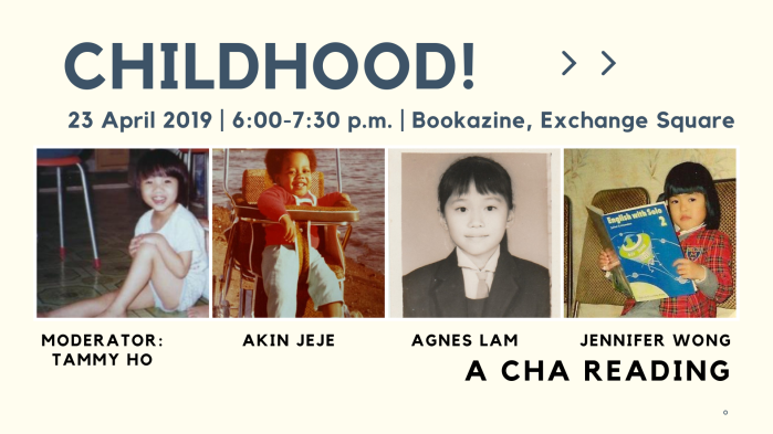 Cha An Asian Literary Journal_Childhood.png