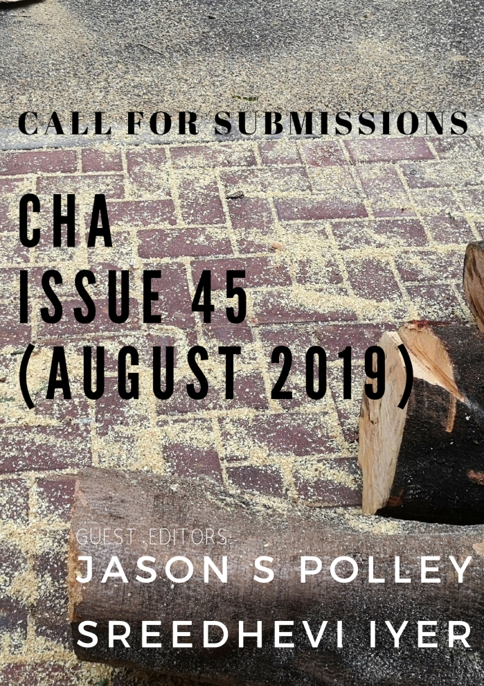 Cha_Issue 45_August 2019.jpg