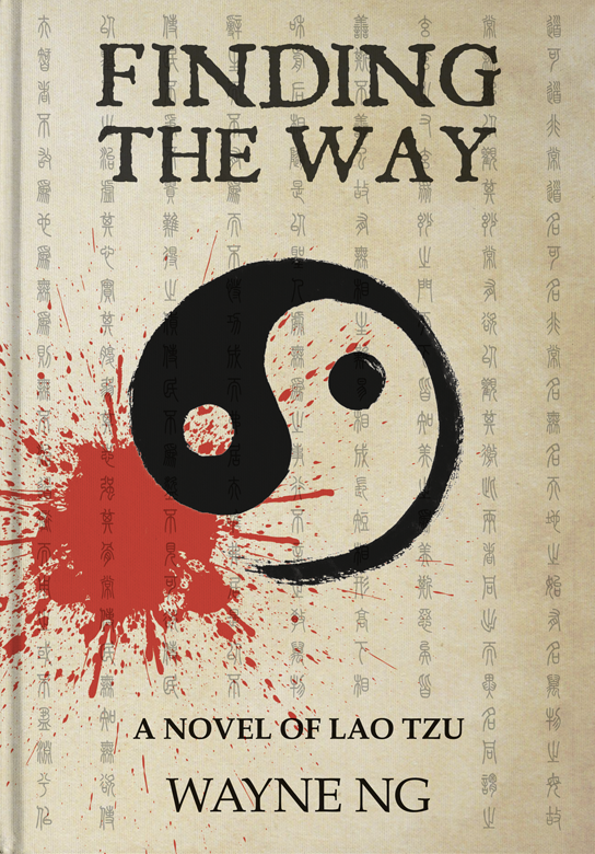Finding The Way_Wayne Ng.png