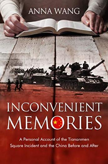 Inconvenient Momemories.png