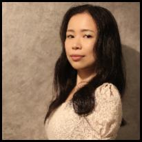 Kathy Yanbin Cai.jpg