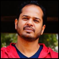 Sumit Ray.jpg