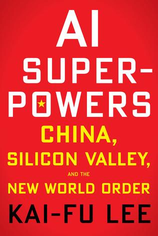 Super Powers.jpg