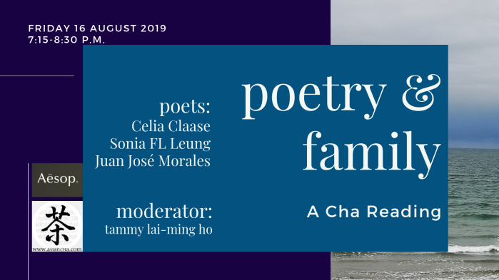 Poetry and Family_16 August 2019.png