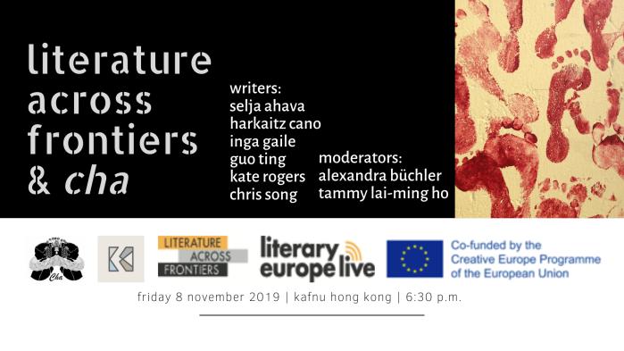 Literature Across Frontiers.png