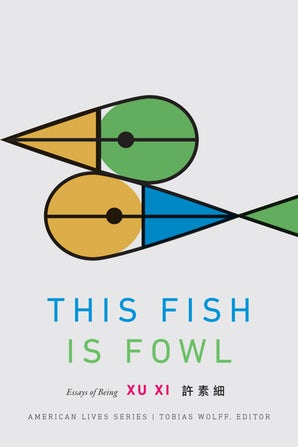 This Fish is Fowl.jpg
