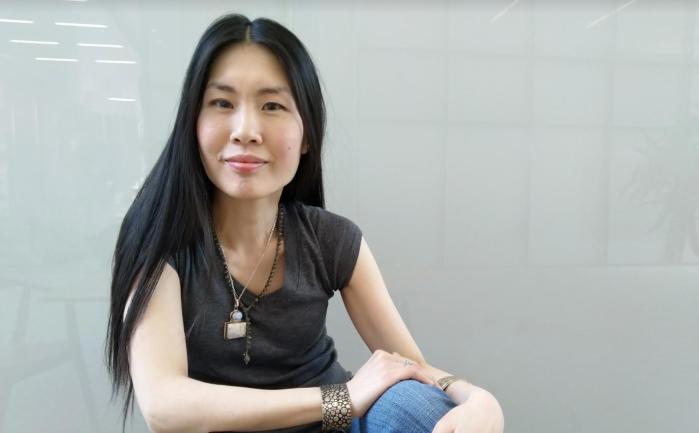 Phoebe Tsang.png