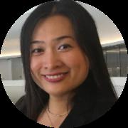 Emma Zhang
